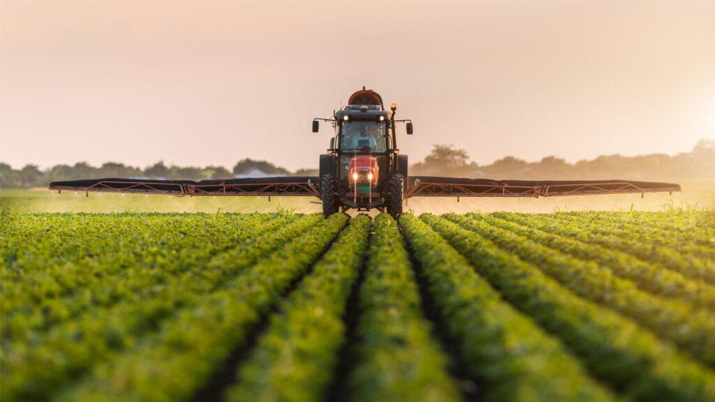 agricoltura 4.0 innovazione